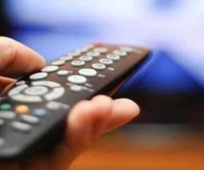 Reyting sonuçları 19 Ağustos: AB ve total reyting sonuçları