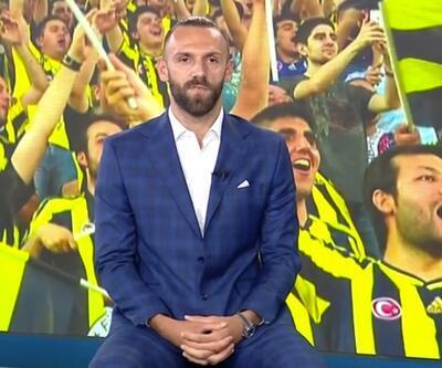 Fenerbahçe'nin Rizespor'a gönderdiği 4 futbolcu