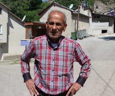 120 kişinin zehirlendiği köyde tedirgin bekleyiş sürüyor