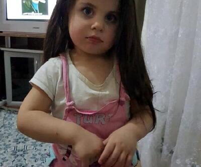 Leyla'nın ailesine DNA testi yapılmış