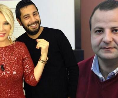 Seda Sayan'ın eski sevgilisi Erkan Çelik ile damat adayı Zekeriya Atak hakkında karar çıktı!