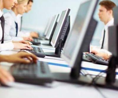 Bakan Ersoy: 4 bine yakın işçi istihdam edilecek