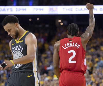 Clippers'tan iki yıldız transferi