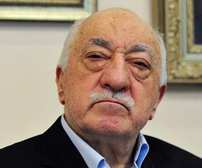 """""""Gülen'den 'cevabı Hz. Muhammed versin' yanıtı"""