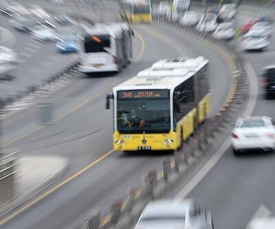 15 Temmuz'da toplu taşıma araçları ücretsiz hizmet verecek