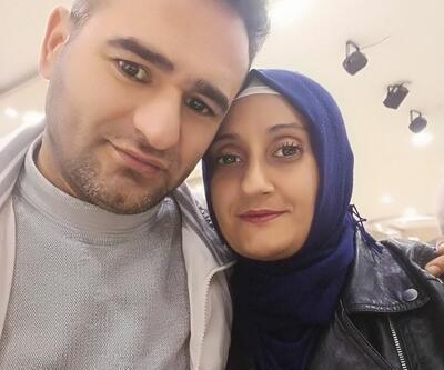 Kocasını öldürüp cesedini 4 parçaya ayırıp gömen kadına 15 yıl hapis cezası verildi