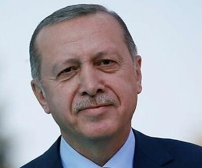 """Cumhurbaşkanı Erdoğan'dan """"Ağaç Dikme Bayramı"""" önerisine destek"""