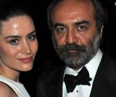 Belçim Bilgin eski eşi Yılmaz Erdoğan'a rakip oldu