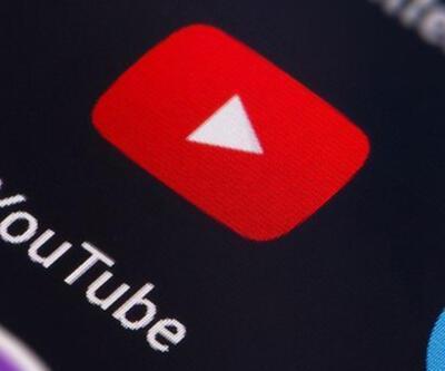 YouTube Premium Türkiye kullanıcılarına açıldı