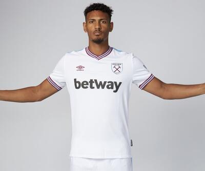 West Ham United'dan rekor transfer