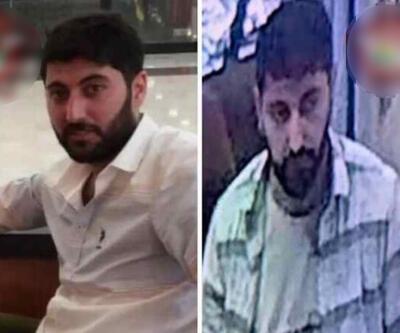 Erbilsaldırısının failinin kardeşlerinden biri milletvekili, ikisi terörist