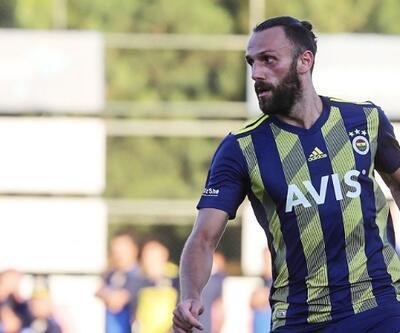 Fenerbahçe 2-0 Bursaspor / Maç Özeti