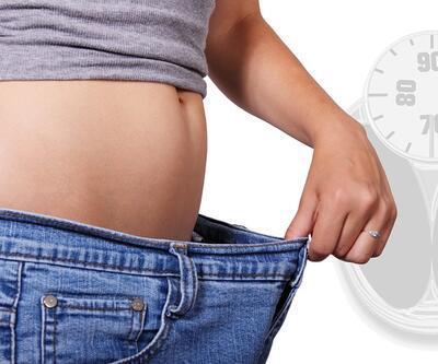Meğer çok yememize ve kilo almamıza neden oluyormuş!