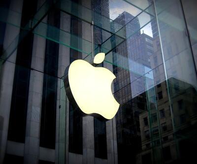 iPhone 11 ne zaman tanıtılacak? İşte iPhone 11 özellikleri ve fiyatı