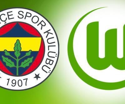 Fenerbahçe, Wolfsburg hazırlık maçı ne zaman, saat kaçta, hangi kanalda?