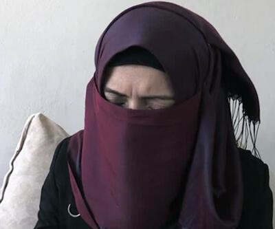 Rejim güçleri keyfi olarak alıkoydu: 1 yıl boyunca dehşeti yaşadı