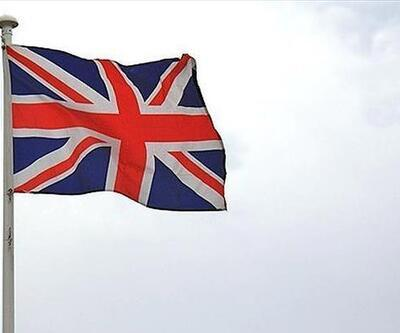 İngiltere'de terör tehdidi aşırı sağı da kapsayacak
