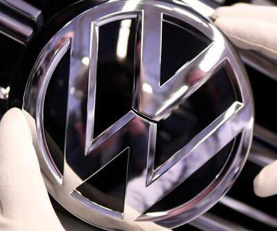 VW yatırımı son virajda