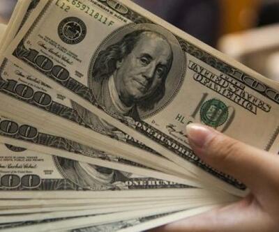 Dolar TL ne kadar? 9 Ekim güncel döviz kuru