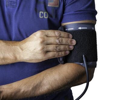 Tansiyon hastaları sıcak havada nelere dikkat etmeli?
