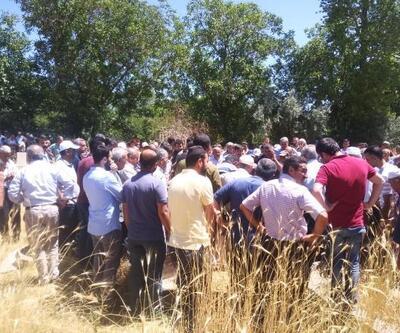 Galatasaraylı Emre'nin acı günü