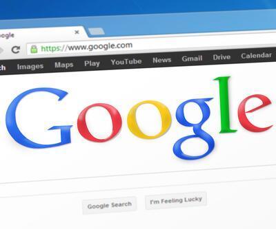 Google'dan internet tüketimini azaltan fotoğraf uygulaması