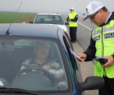 Emsal karar: Tüm sürücüleri ilgilendiriyor! Bu cezayı iptal ettirebilirsiniz...