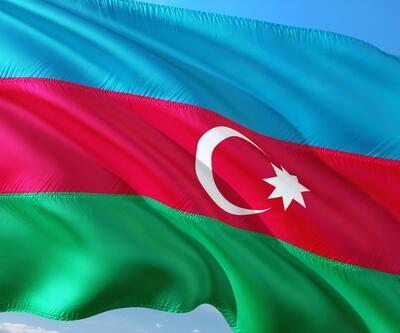 Son dakika... Bakan Çavuşoğlu açıkladı: Azerbaycan ile vizeler kalkıyor