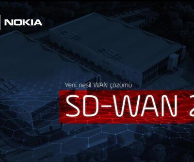 NGN, Nokia işbirliği ile yeni nesil WAN çözümünü duyurdu