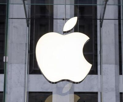 Apple Intel'in akıllı telefon modemleri üreten birimini satın aldı