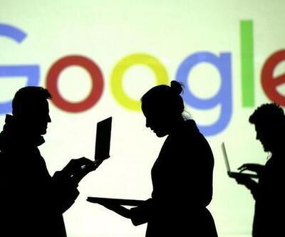 WiFi şifrelerini izinsiz kaydeden Google'a ceza