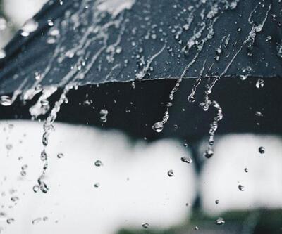 İBB'den şiddetli yağış ve su baskını uyarısı