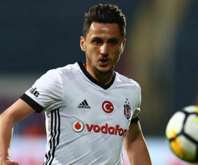 Kasımpaşa, Mustafa Pektemek ile 2 yıllık anlaştı