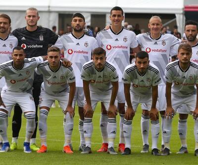 Beşiktaş Göztepe lig maçı ne zaman, saat kaçta, hangi kanalda?