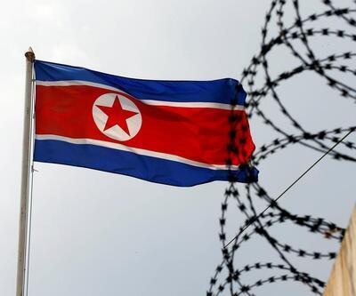Kuzey Kore'nin el koyduğu Rus balıkçı gemisi serbest bırakıldı