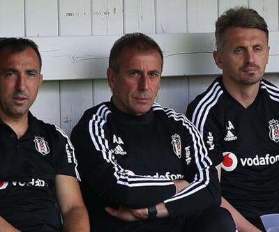 Beşiktaş taraftarı Orhan Ak'ı neden istemiyor