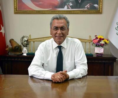 Torbalı Belediye Başkanı Uygur oğlu Efe Uygur'u görevden aldı