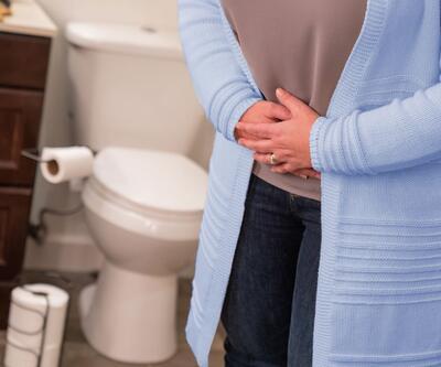 Kabızlık sorununa karşı beslenme önerileri