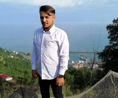Yer: Trabzon! Yaylada gezerken maganda kurşunuyla vuruldu