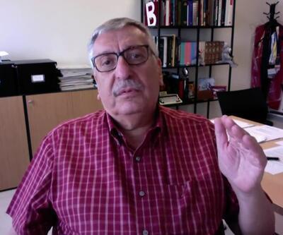 Öğretim Üyesi Hakkı Öcal: AYM, kararıyla bildiriyi meşru hale getirdi