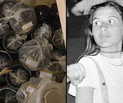 15 yaşındaki Emanuela'nın cesedini arıyorlardı... 24 torba dolusu kemik çıktı