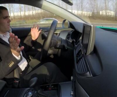 Peki ya sistem hacklenirse? Sürücüsüz araçların riskleri araştırıldı