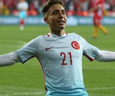 Son dakika... Abdurrahim Albayrak transferi böyle duyurdu: Birazdan KAP açıklaması yapacağız