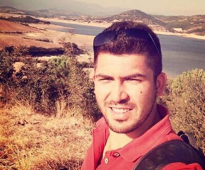 Bayramiçli astsubay, Hakkari'de EYP'nin infilak etmesiyle yaralandı