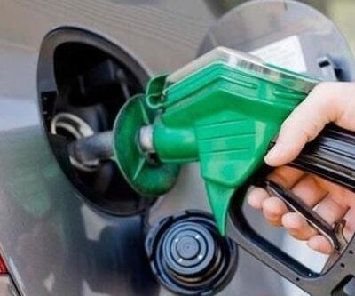 Son dakika: Benzin fiyatlarında indirim