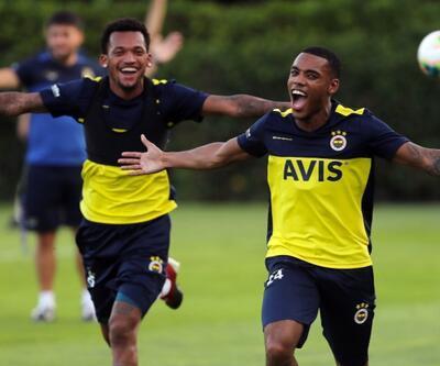 Milli maç arasında Bursaspor Fenerbahçe hazırlık maçı oynanacak