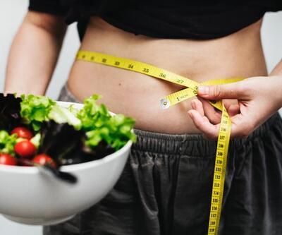 'Mide botoksu' kilo verme motivasyonunu artırıyor