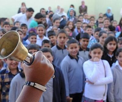 Okullar ne zaman açılacak? MEB tarih verdi: İşte yaz tatilinin bitiş tarihi