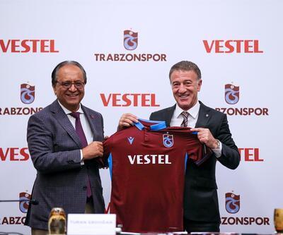 Trabzonspor yıllık 3 milyon euro kazanacak