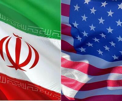 İran Sağlık Bakanı'ndan ABD'ye yaptırım tepkisi